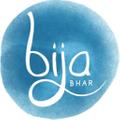 Bija Bhar logo
