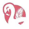 Bijantropicals Logo
