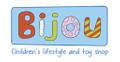 Bijou Lifestyle logo