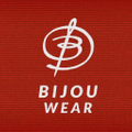 Bijou Wear Logo