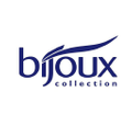 Bijoux Collection Logo