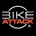 Bike Attack Logo