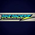 Bike Binderz Logo