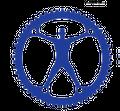 BIKE EFFECT Logo