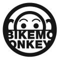 Bike Monkey Logo