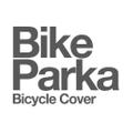 BikeParka UK Logo