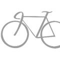 BikeSomeWhere USA Logo