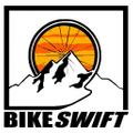 Bike Swift logo