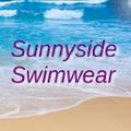 Sunnyside Swimwear Logo