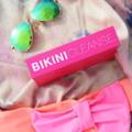 Bikini Cleanse logo