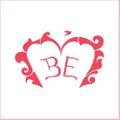Bikini Empire Logo