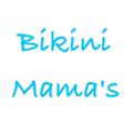 Bikini Mama's Logo
