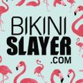 Bikini Slayer Logo