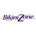 Bikini Zone Logo