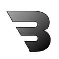 Billetworkz Logo