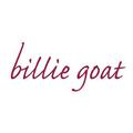 Billie Goat Logo