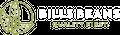 Bills Beans | Specialty Coffee Roasters Logo