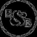 Billy & Beau Clothing logo