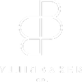Billy Baker Co Logo