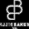 Billy Baker Co. USA Logo