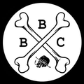 Billy Bones Club Logo