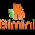 Bimini Pet Health Logo