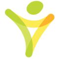 Bimuno Logo