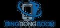 BingBongBoom Logo