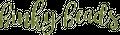 Binky Beads USA Logo