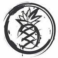 Binky Bro Logo