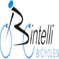 Bintelli Bicycles Logo