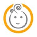 Binxy Baby Logo