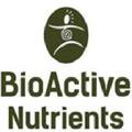 bioactivenutrients Logo