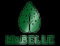 Biobelle Cosmetics Logo