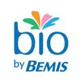 Bio Bidet Logo