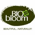 biobloomonline Logo