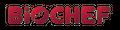 biochefkitchen Logo