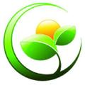 Bioenno Power Logo