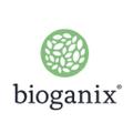 Bioganix Logo