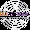 BioharmonicTechnologies Logo