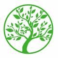 BioHealth Nutrition Logo