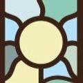 biohydrokw Logo