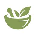BIOKOMA® Logo