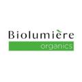 Biolumiere Organics Logo