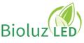 Bioluz Led Logo