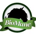 Bio Mane Logo
