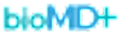 Biomdplus logo