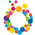 Best Probiotic Supplements logo