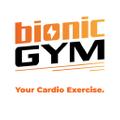 BionicGym Ireland Logo