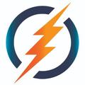 BionicWP logo